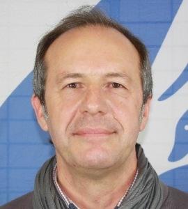 Didier Lehut
