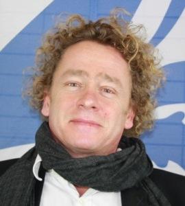 Marc Wiel