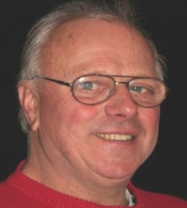 Pierre Deschoolmeester