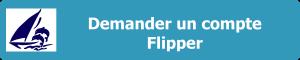 flpr_dmd