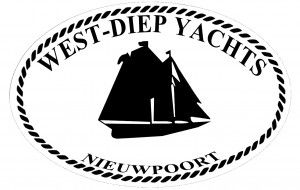 west-diep
